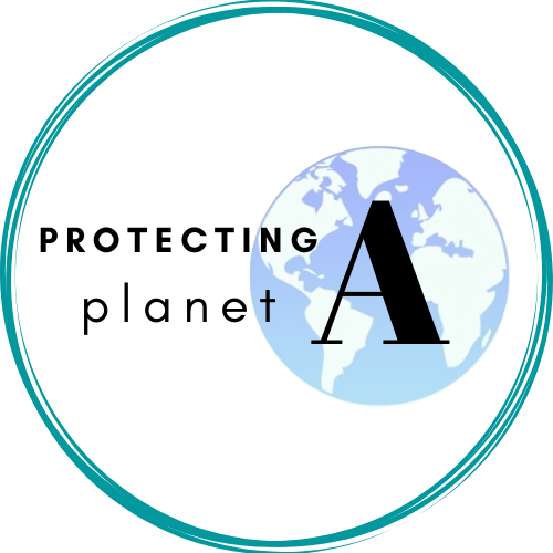 Protecting Planet A